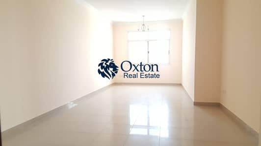 فلیٹ 2 غرفة نوم للايجار في الخان، الشارقة - Sea View 2-BHK   1 Month Free   Balcony In Al Khan