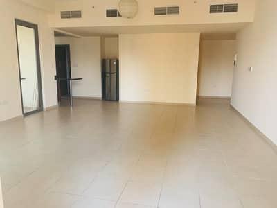 فلیٹ 2 غرفة نوم للايجار في دبي مارينا، دبي - 2 Bedroom apartment for rent in Marina Quays West