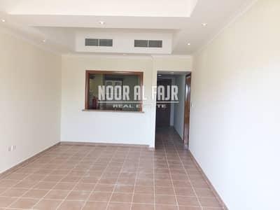 شقة 1 غرفة نوم للايجار في مردف، دبي - 1 bed with 12chq/1month free/no commission Shorooq