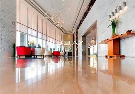 2 Bedroom Flat for Sale in Business Bay, Dubai - Luxury 2 Bedroom   Vacant   Burj Khalifa View