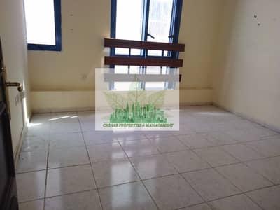 فلیٹ 2 غرفة نوم للايجار في مدينة زايد، أبوظبي - 55k   2BHK  4 payments
