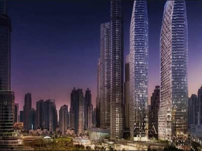 1 Bedroom Apartment for Sale in Downtown Dubai, Dubai - AMAZING APARTMENT IN ADDRESS OPERA WITH A BEAUTIFUL VIEW