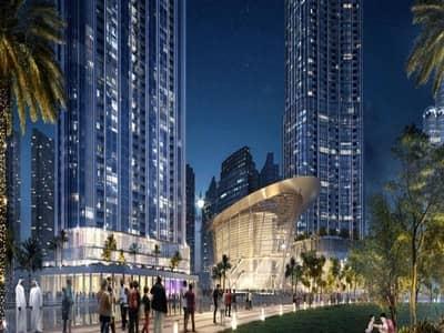شقة 5 غرف نوم للبيع في وسط مدينة دبي، دبي - ONE-OF-A-KIND APARTMENT IN ADDRESS OPERA