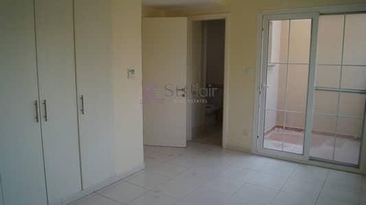 فیلا 2 غرفة نوم للبيع في الينابيع، دبي - Springs 14 | Type 2 Middle | Next to Pool and Park for Sale