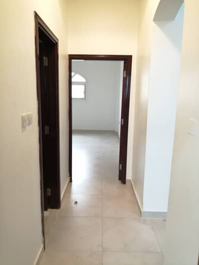 3 Bedroom Apartment for Rent in Mohammed Bin Zayed City, Abu Dhabi - 3 Bedroom Hall In Villa AT Mohammed bin zayed city