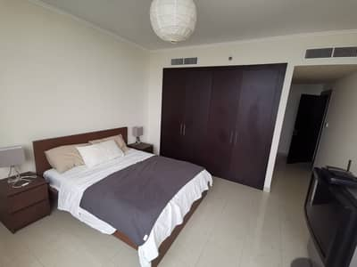 2 Bedroom Apartment for Rent in The Views, Dubai - @bedroom Apartment fully Upgraded with golf course View
