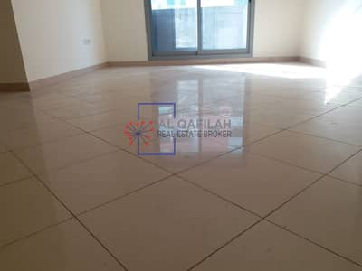 2 Bedroom Flat for Rent in Barsha Heights (Tecom), Dubai - Best Price | Semi Open Kitchen | 3 Washroom | Tecom