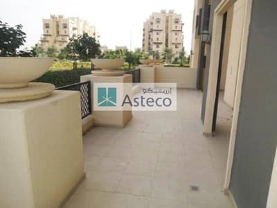 3 Bedroom Flat for Sale in Remraam, Dubai - Multiple Units of 3 Beds | Best Deal in the Market!
