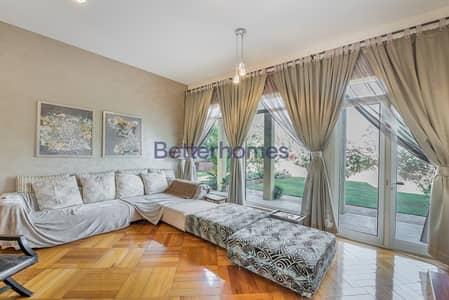 فیلا 3 غرفة نوم للبيع في المرابع العربية، دبي - Type 8 | Single Row | Great Location | Upgraded