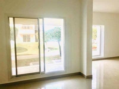 فیلا 4 غرف نوم للايجار في الصفا، دبي - فیلا في الصفا 1 الصفا 4 غرف 140000 درهم - 4404073