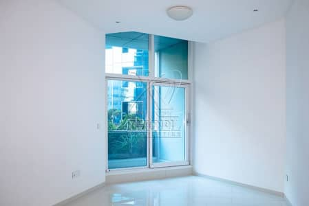 1 Bedroom Flat for Rent in Sheikh Zayed Road, Dubai - Elegant 1BR   Prime Location on SZR   Garden Views