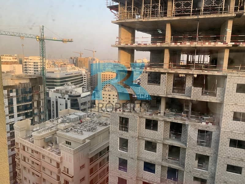 15 FREEHOLD 1BR IN BARSHA FOR SALE