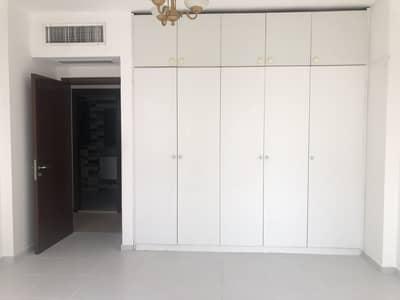 فلیٹ 3 غرفة نوم للايجار في ديرة، دبي - شقة في شارع الرقة الرقة ديرة 3 غرف 95000 درهم - 4404203