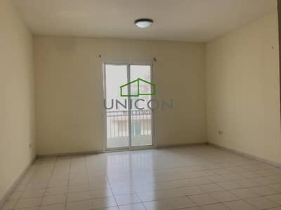 1 Bedroom Flat for Sale in International City, Dubai - Best Price Int'l city | Amazing 1 Bed Room