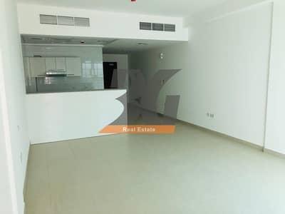 استوديو  للايجار في القوز، دبي - Huge Studio for Rent in Al Khail height Al Qouz 4