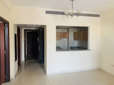 1 Bedroom Apartment for Sale in International City, Dubai - With balcony 1 Bed room Apt for sale in Persia Cluster