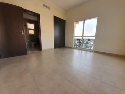 1 Bedroom Flat for Sale in Remraam, Dubai - Open House Friday-Saturday| 1bed close kit