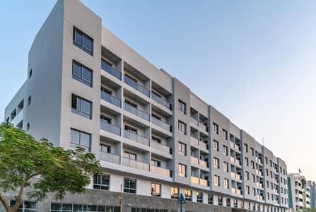 شقة 1 غرفة نوم للايجار في ديرة، دبي - Brand New Studio | 2 Months Free | Al Muteena