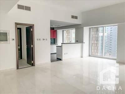 3 Bedroom Apartment for Sale in Dubai Marina, Dubai - GREAT PRICE / 3 Bed / Full Marina View