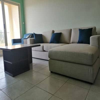 1 Bedroom Flat for Rent in Al Hamra Village, Ras Al Khaimah - GA-207-H