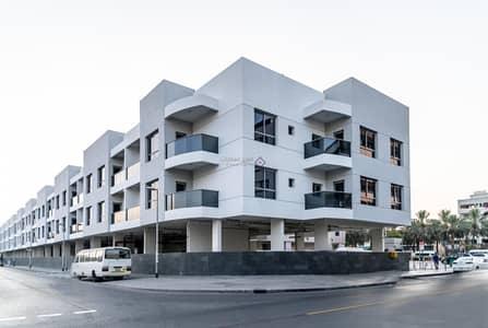 Brand New 1BR Hall | 2 Months Free | Al Muteena