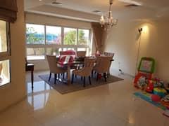 Jumeirah Village Circle Villa 4 BR+Maid, Available Now