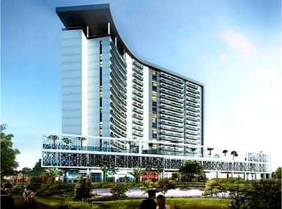 شقة 1 غرفة نوم للبيع في مجمع دبي للعلوم، دبي - COMMISSION FREE|1% MONTHLY| BUY NOW & PAY OVER 4 YRS