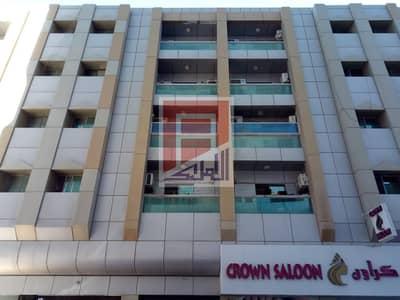 فلیٹ 3 غرفة نوم للايجار في الصوان، عجمان - 3 BHK Flat available in Al Sawan