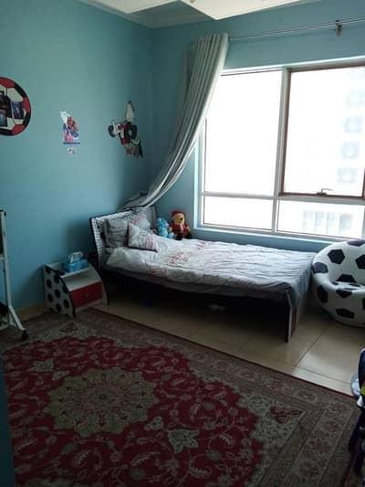شقة 2 غرفة نوم للبيع في الخان، الشارقة - تملك عقار بافضل مناطق الشارقة