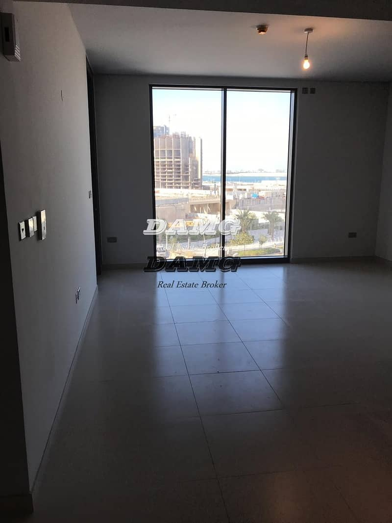 Good invest! 1 BR apartment with balcony