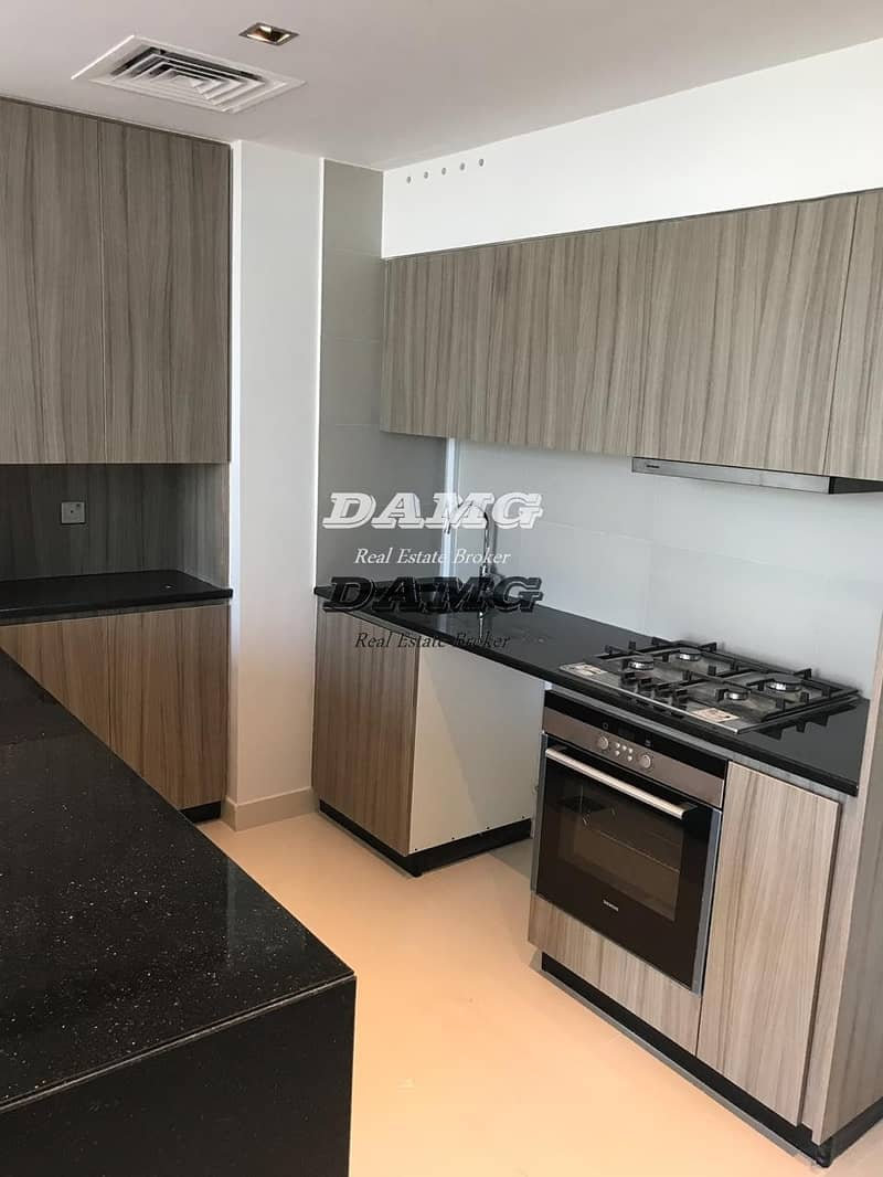 9 Good invest! 1 BR apartment with balcony