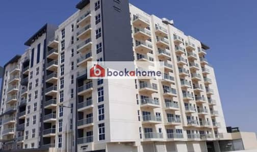 1 Bedroom Hotel Apartment for Rent in Dubai World Central, Dubai - 1BR Fully Furnished Apartment   Damac Tenora