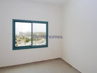 2 Bedroom Flat for Rent in Al Mareija, Sharjah - Limited Time Offer   1 Month Free   Vacant Now