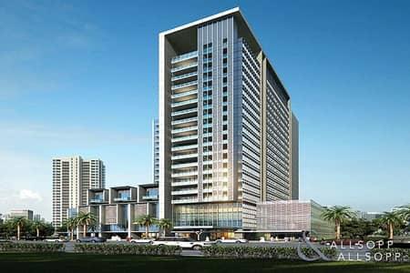 شقة 2 غرفة نوم للبيع في وسط مدينة دبي، دبي - Off-Plan Unit | 1446 Sq.Ft | Investor Deal