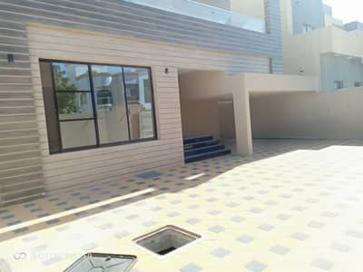 5 Bedroom Villa for Sale in Al Rawda, Ajman - Replace your rent by buying a freehold villa for life in monthly installments