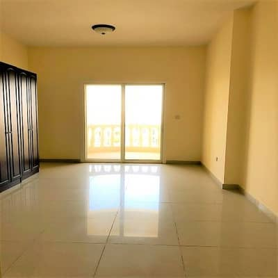 Studio for Rent in Al Hamra Village, Ras Al Khaimah - RB5-314-K