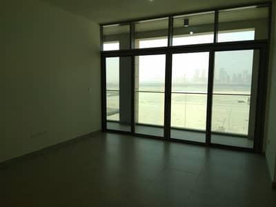 شقة 1 غرفة نوم للايجار في جزيرة السعديات، أبوظبي - *First Tenant* Brand New + Balcony and Great Views