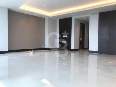 Spacious 1 bedroom Apartment in Sky View