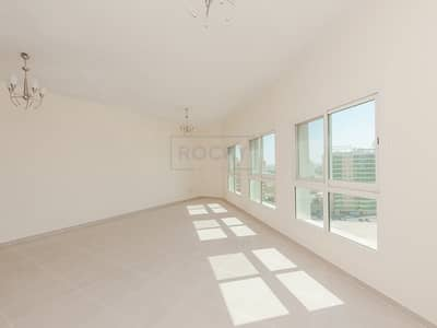 1 Bedroom Apartment for Rent in Al Nahda, Dubai - Lovely 1  B/R with Central Split A/C | Al Nahda 1st