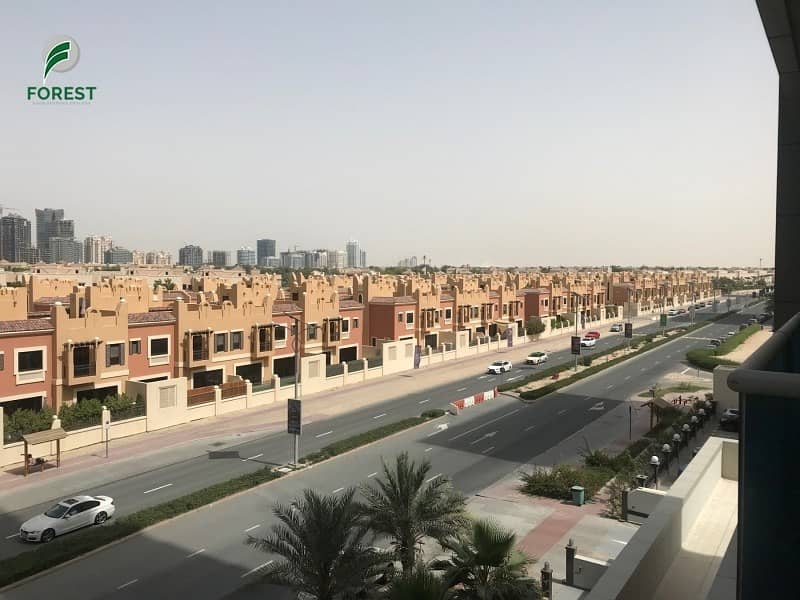 Beautiful 3 Bedroom Apartment Fully Furnished