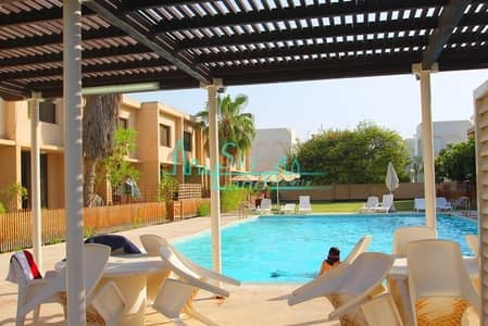 3 Bedroom Villa for Rent in Umm Suqeim, Dubai - RENOVATED 3BED WITH SHARED POOL IN UMM SUQEIM 1