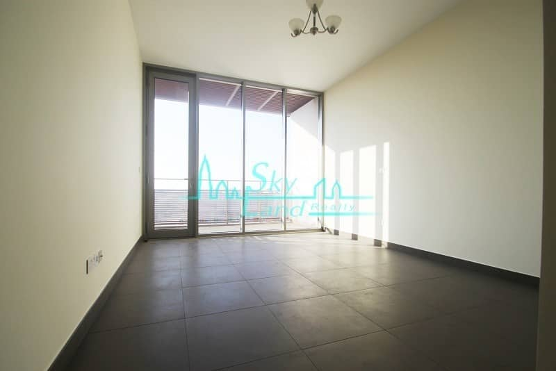 17 MODERN NEW 2 BED APARTMENT WITH CLUB HOUSE IN JUMEIRAH 3