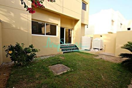 4 Bedroom Villa for Rent in Umm Suqeim, Dubai - LOVELY 4BR+STUDY PRIVATE GARDEN