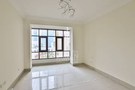 Vacant and Ready to Move in Affordable Price