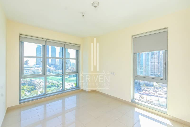 2 Best Deal | Spacious 2 Bedroom Apartment