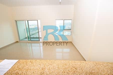 2 Bedroom Apartment for Sale in Dubai Production City (IMPZ), Dubai - HOT & URGENT SALE | CHEAPEST | 2BR + MAID