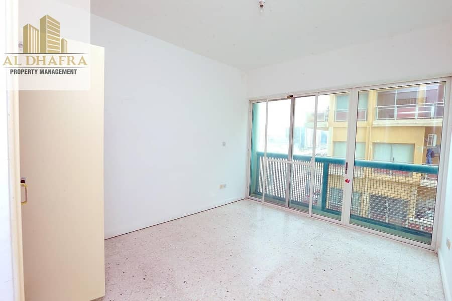 11 Perfectly Price | Big Space | Free Parking