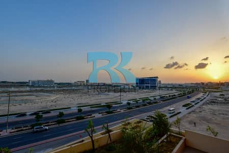 1 Bedroom Flat for Sale in Dubai Production City (IMPZ), Dubai - HOT DEAL! OPEN VIEW 1BR + 2 FULL BATH + LAUNDRY