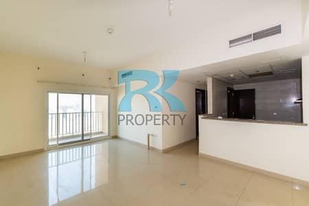 3 Bedroom Flat for Sale in Dubai Production City (IMPZ), Dubai - HIGH FLOOR | 3BR+MAID+BALCONY-CENTRIUM IMPZ
