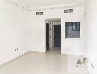 شقة 1 غرفة نوم للايجار في دبي مارينا، دبي - 1 Bedroom I Pool View I Equipped Kitchen